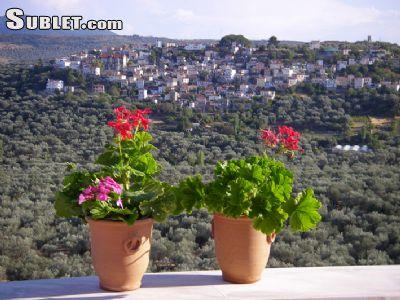 Image 7 furnished 2 bedroom House for rent in Mytilene, lesbos