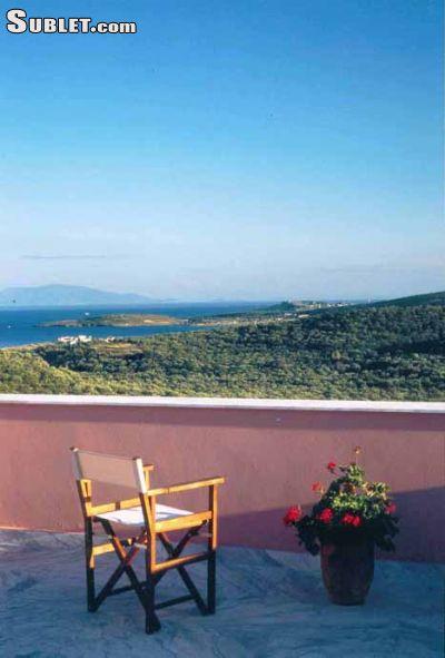 Image 8 furnished 2 bedroom House for rent in Mytilene, lesbos