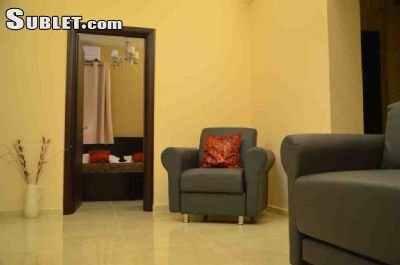 Image 2 furnished Studio bedroom Apartment for rent in Geula, East Jerusalem