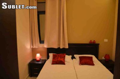Image 3 furnished Studio bedroom Apartment for rent in Geula, East Jerusalem