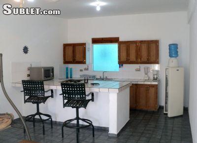 $650 2 Hermosillo, Sonora