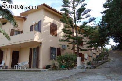$300 2 Castelsardo Sassari, Sardinia
