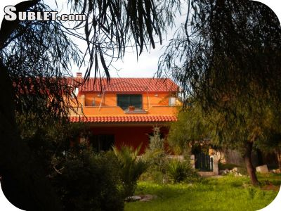 Image 1 furnished 4 bedroom House for rent in Oristano, Oristano