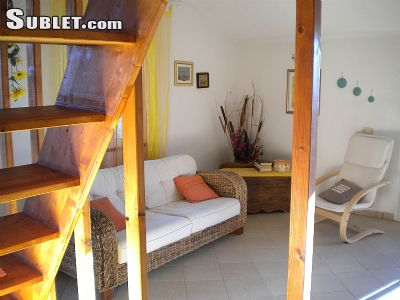Image 2 furnished 4 bedroom House for rent in Oristano, Oristano