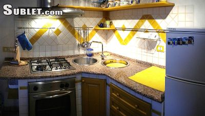 Image 5 furnished 4 bedroom House for rent in Oristano, Oristano