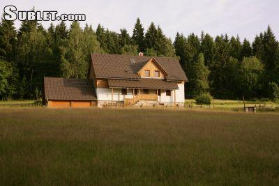 Image 1 furnished 4 bedroom House for rent in Jablonec nad Nisou, Liberec