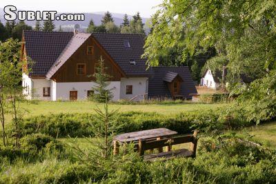 Image 2 furnished 4 bedroom House for rent in Jablonec nad Nisou, Liberec