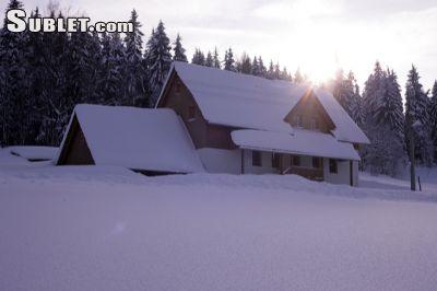 Image 3 furnished 4 bedroom House for rent in Jablonec nad Nisou, Liberec