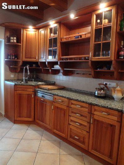 Image 6 furnished 4 bedroom House for rent in Jablonec nad Nisou, Liberec
