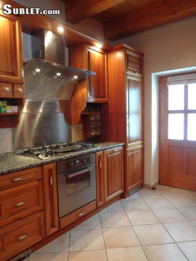 Image 7 furnished 4 bedroom House for rent in Jablonec nad Nisou, Liberec