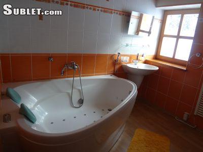 Image 9 furnished 4 bedroom House for rent in Jablonec nad Nisou, Liberec