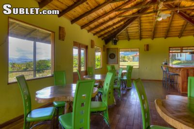 Image 10 furnished 1 bedroom Hotel or B&B for rent in Canas, Guanacaste