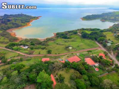 Image 2 furnished 1 bedroom Hotel or B&B for rent in Canas, Guanacaste