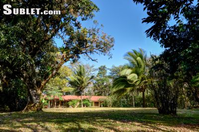 Image 5 furnished 1 bedroom Hotel or B&B for rent in Canas, Guanacaste