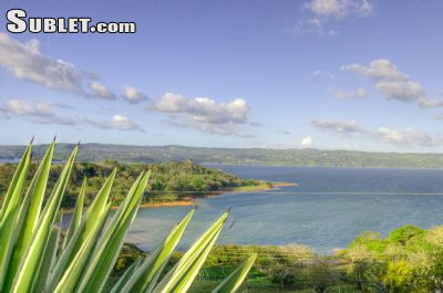 Image 9 furnished 1 bedroom Hotel or B&B for rent in Canas, Guanacaste