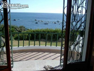 Image 1 furnished 4 bedroom House for rent in Other Cagliari, Cagliari