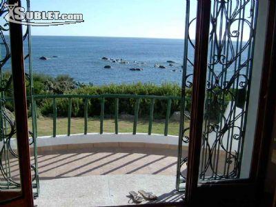 $200 4 Other Cagliari Cagliari, Sardinia