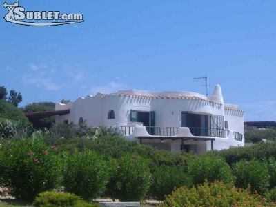 Image 2 furnished 4 bedroom House for rent in Other Cagliari, Cagliari