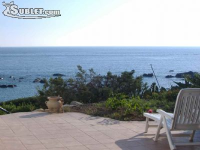 Image 4 furnished 4 bedroom House for rent in Other Cagliari, Cagliari