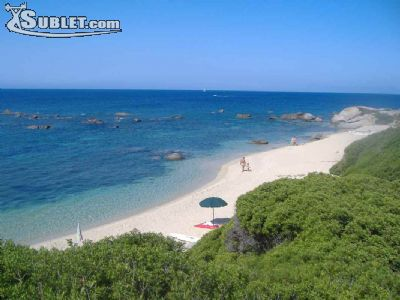 Image 5 furnished 4 bedroom House for rent in Other Cagliari, Cagliari