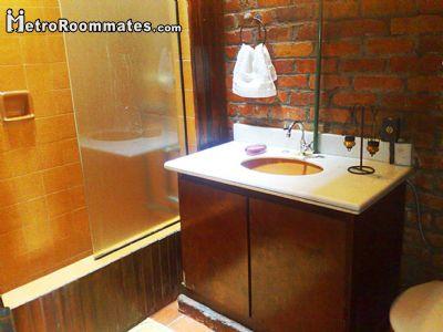 Image 7 furnished 5 bedroom Hotel or B&B for rent in Santa Teresa, Rio de Janeiro City