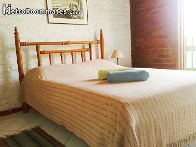 Image 9 furnished 5 bedroom Hotel or B&B for rent in Santa Teresa, Rio de Janeiro City