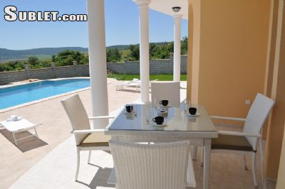 Image 2 furnished 5 bedroom House for rent in Balchik, Dobrich