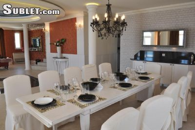 Image 4 furnished 5 bedroom House for rent in Balchik, Dobrich