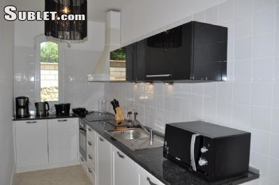 Image 5 furnished 5 bedroom House for rent in Balchik, Dobrich