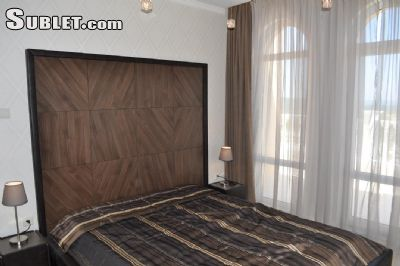 Image 8 furnished 5 bedroom House for rent in Balchik, Dobrich