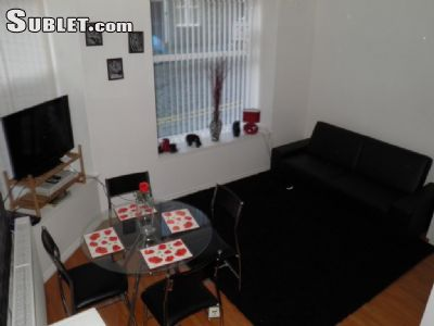 Apartment, Richmond St, Scotland - Europe, Rent/Transfer - Aberdeen (Aberdeen City)