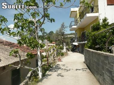 Image 1 furnished 4 bedroom House for rent in Vlore, Vlore