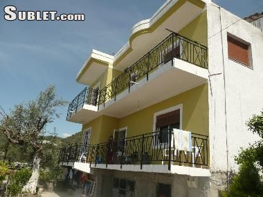 Image 2 furnished 4 bedroom House for rent in Vlore, Vlore