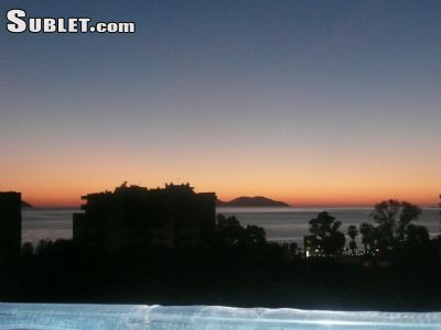 Image 4 furnished 4 bedroom House for rent in Vlore, Vlore