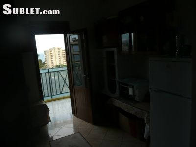 Image 5 furnished 4 bedroom House for rent in Vlore, Vlore