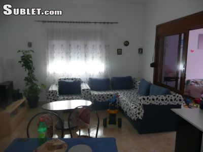 Image 6 furnished 4 bedroom House for rent in Vlore, Vlore