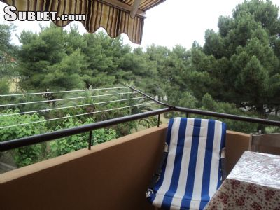 Image 4 furnished 1 bedroom Apartment for rent in Campomarino, Campobasso