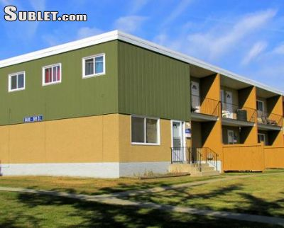Image 1 unfurnished 3 bedroom Townhouse for rent in Edmonton Northwest, Edmonton Area