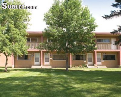 Image 1 unfurnished 4 bedroom Townhouse for rent in Gold Bar, Edmonton South Central
