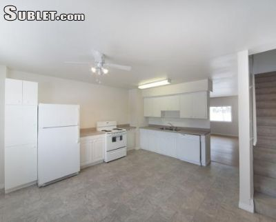 Image 4 unfurnished 4 bedroom Townhouse for rent in Gold Bar, Edmonton South Central