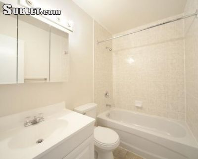 Image 5 unfurnished 4 bedroom Townhouse for rent in Gold Bar, Edmonton South Central