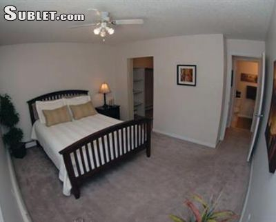 Image 2 unfurnished Studio bedroom Apartment for rent in Empire Park, Edmonton South Central