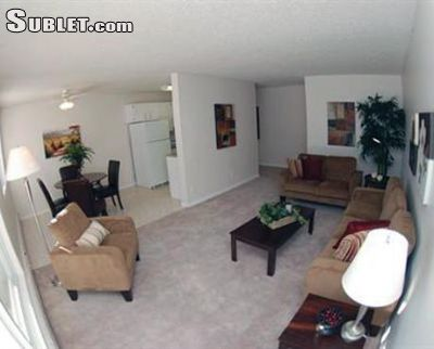 Image 3 unfurnished Studio bedroom Apartment for rent in Empire Park, Edmonton South Central