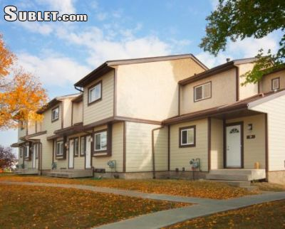 Image 1 unfurnished 3 bedroom Apartment for rent in Canon Ridge, Edmonton Northeast