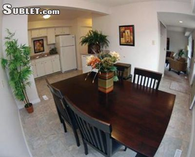 Image 2 unfurnished 3 bedroom Townhouse for rent in Aldergrove, Vancouver Area