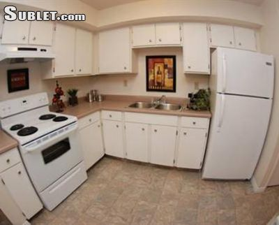 Image 3 unfurnished 3 bedroom Townhouse for rent in Aldergrove, Vancouver Area