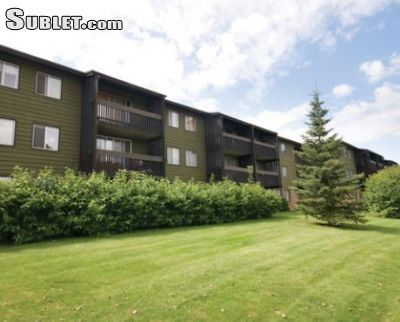 Image 1 unfurnished 1 bedroom Townhouse for rent in Ramsay Heights, Edmonton Southwest