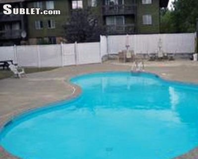 Image 2 unfurnished 1 bedroom Townhouse for rent in Ramsay Heights, Edmonton Southwest
