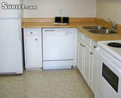 Image 3 unfurnished 2 bedroom Townhouse for rent in Ramsay Heights, Edmonton Southwest