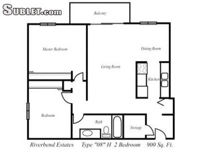 Image 4 unfurnished 2 bedroom Townhouse for rent in Ramsay Heights, Edmonton Southwest